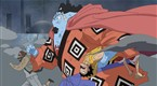 One Piece Season 10  Episode 486 - anime episodes online