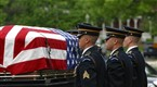 National Geographic Specials | Arlington: Field of Honor | PBS