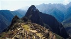 National Geographic Specials | Inca Mummies: Secrets of the Lost World | PBS