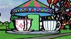 Boo!: Arctic/Fun Fair (season 1, episode 11)