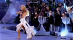 Celtic Woman: Songs From The Heart | Full Program | PBS