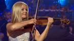 Celtic Woman: A Christmas Celebration: Live from Dublin | Full Program | PBS
