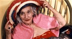 Independent Lens | The Beales of Grey Gardens | PBS