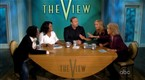 245180 145x80 generated Alex Jones on the View About Charlie Sheen and WW 3