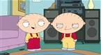TV SHOW - Family Guy Season 9 Episode 12