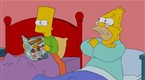 TV SHOW - The Simpsons Season 22 Episode 15