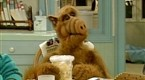 ALF Season 1 Episode 5 - ALF Season 1 Episode 5